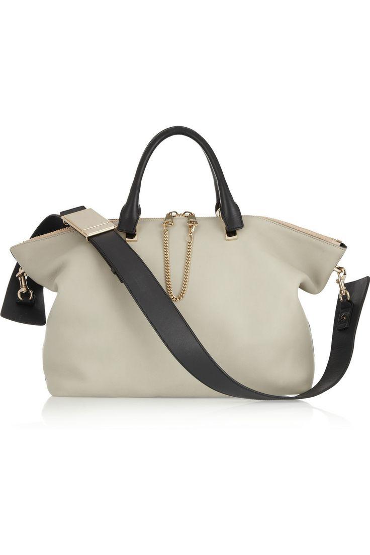 64 best Handbags images on Pinterest