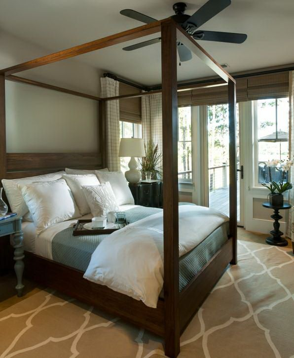 Ethan Allen Bedroom Sets Zen Type Bedroom Design Eiffel Tower Bedroom Decor Italian Bedroom Furniture Online: 45 Best Ethan Allen Bedrooms Images On Pinterest