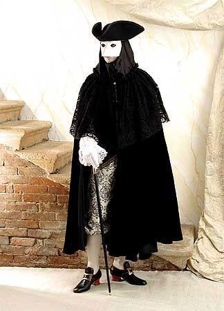 I Concurso de avatares: Carnaval 36c0c8ca8901e58fdd696bd3a5b28394--masquerade-costumes-carnival-costumes