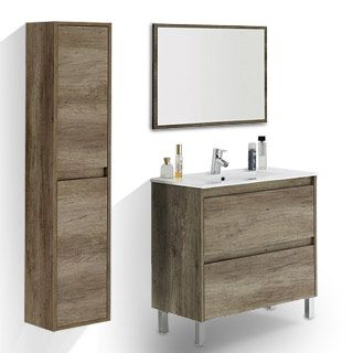 17 meilleures id es propos de lavabo de colonne sur for Meuble lavabo sur colonne