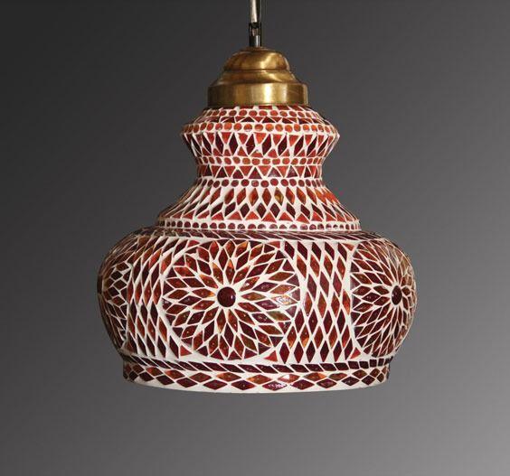 lampara hindu