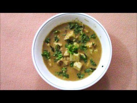 Tasty Paneer butter masala recipe