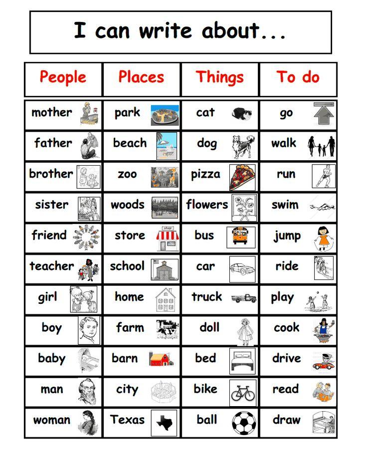 word wall words-writing_folder.pdf