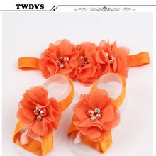 TWDVS Girl's Hair Accessories hairband Baby Flower Headband Princess Pearl Rhinestone Headband Elastic Flower Hair Bands w-051     Tag a friend who would love this!     FREE Shipping Worldwide     #BabyandMother #BabyClothing #BabyCare #BabyAccessories    Buy one here---> http://www.alikidsstore.com/products/twdvs-girls-hair-accessories-hairband-baby-flower-headband-princess-pearl-rhinestone-headband-elastic-flower-hair-bands-w-051/