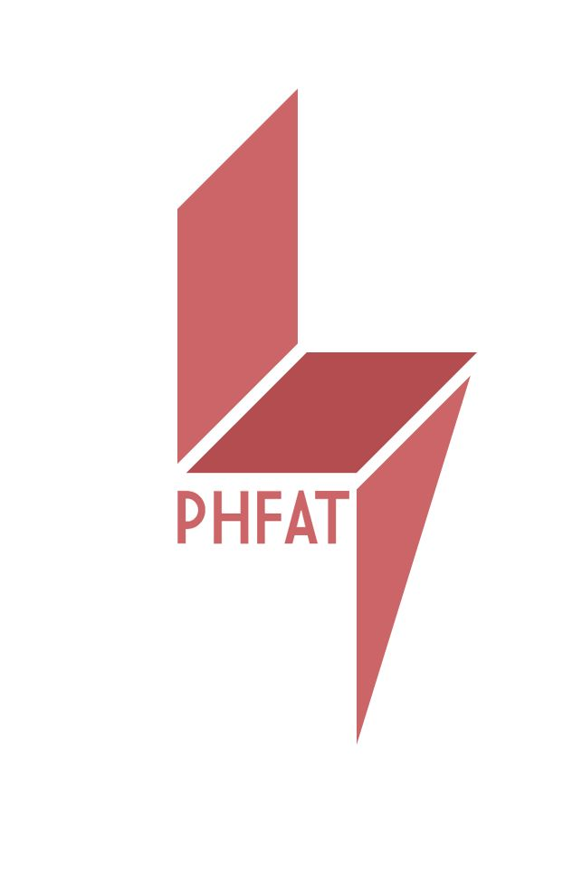 PHFAT wallpaper iphone4_Bolt-logo_Red.png (643×965)