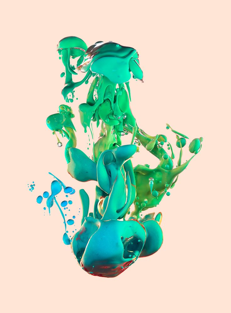 Best Underwater Ink Images On Pinterest Underwater And Then - New incredible underwater ink photographs alberto seveso