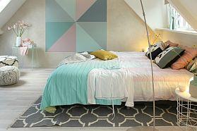 Van nutteloze zolder naar slaapkamer | Eigen Huis & Tuin