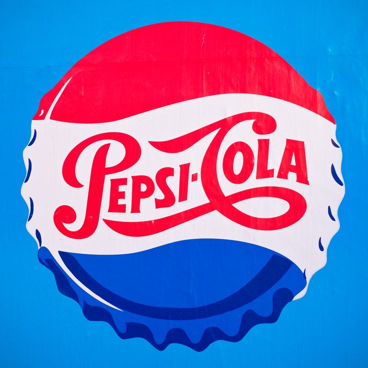 110 best pepsi cola images on pinterest pepsi cola coke
