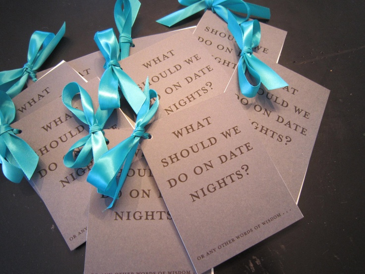 wedding ideas for guests fun wedding reception set of 10 advice booklets booklets 27881