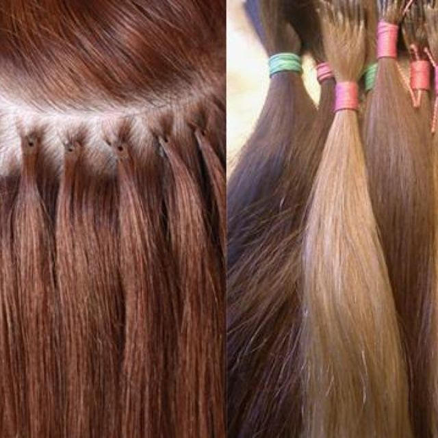 Best 25 keratin hair extensions ideas on pinterest ebay hair best 25 keratin hair extensions ideas on pinterest ebay hair extensions extensions hair and micro ring hair extensions pmusecretfo Gallery