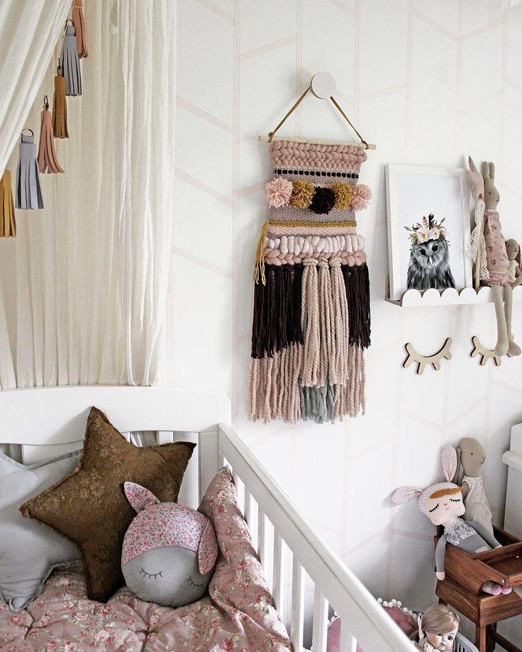 68 best Kidsroom: Trendige Dekoideen fürs Kinderzimmer images on ...