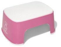 Step Stool by Baby Bjorn (Pink)  sc 1 st  Pinterest & 120 best Toilet Training Step Stools. images on Pinterest | Toilet ... islam-shia.org