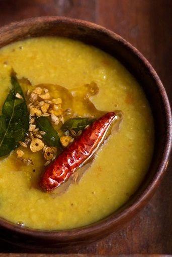 The 25 best hyderabadi cuisine ideas on pinterest hyderabadi hyderabadi khatti dal indian food recipesindian forumfinder Choice Image