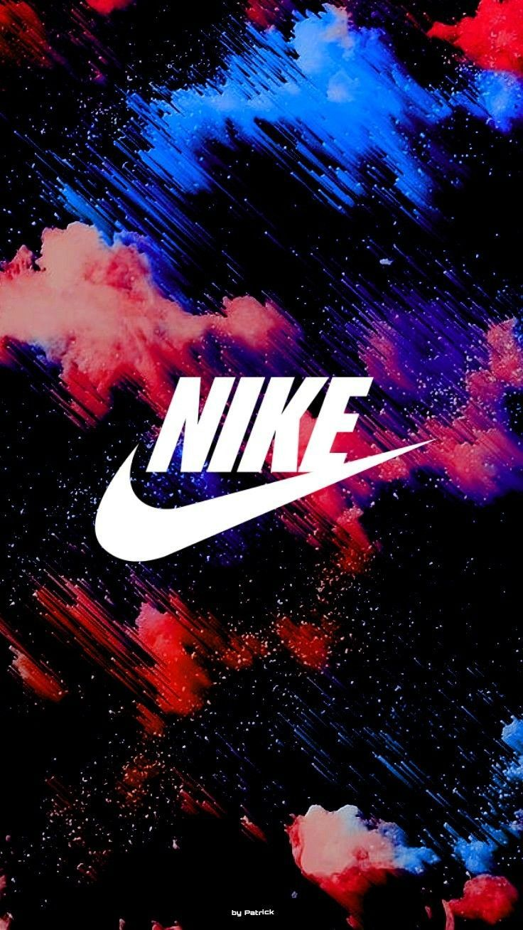 Wallpaper Nike Wallpaper Iphone Android Background Hypebeast
