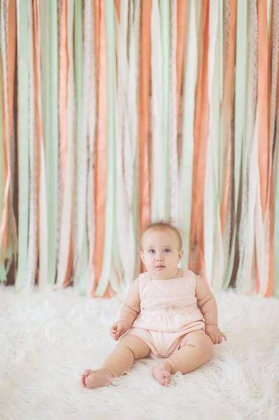 Peaches & Mint backdrop ‪#‎shabbychic‬ ‪#‎wedding‬ ‪#‎newborn‬ ‪#mint #peach‬ ‪#‎backdrop‬ ‪#‎fabricbackdrop‬ ‪#‎newbornphotographer‬ ‪#‎babyphotographer‬ ‪#‎childphotographer‬ ‪#‎photoprop‬ ‪#‎photoprops