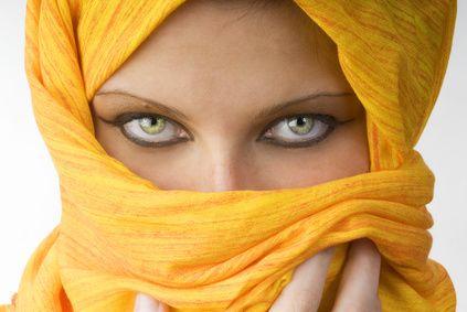 Domina el arte de la mirada y potencia tus relaciones