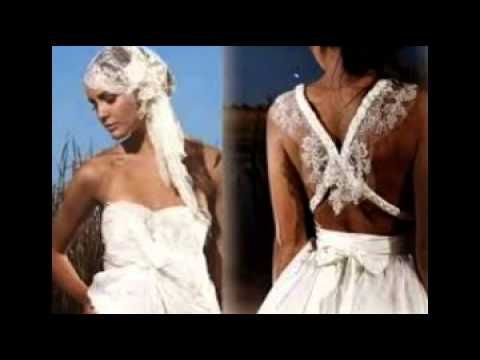 australian wedding dress designers httpwwwwedding positivelifemagazinecom