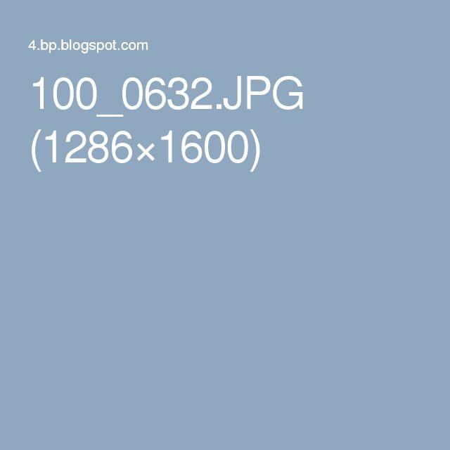 100_0632.JPG (1286×1600)
