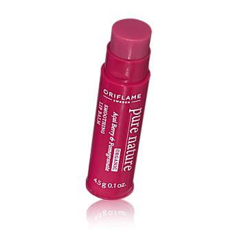 Acai Berry & Pomegranate Lip Balm - Açai & Pomegranate - Skin Care - Shop for Oriflame Sweden - Oriflame cosmetics –UK & ROI - Acai Berry & Pomegranate Lip Balm