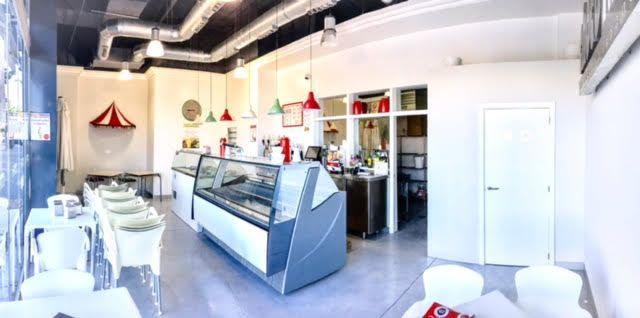 MIL ANUNCIOS.COM - Alquiler de locales comerciales en Teatinos (Málaga). Anuncios de alquiler de locales en la zona de Teatinos (Málaga).