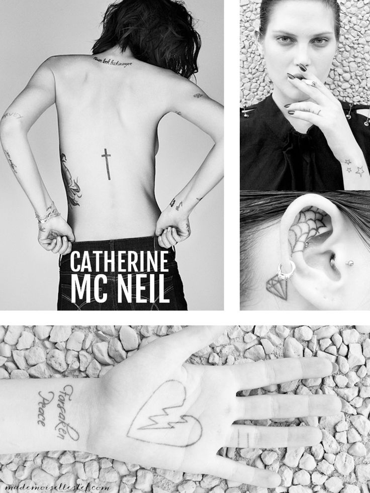 mc neil men Sally mcneil: a tribute by lori braun on july 2, 2017 spread the love  some men adore us, pay us for our muscles they want to be around us all of the time.