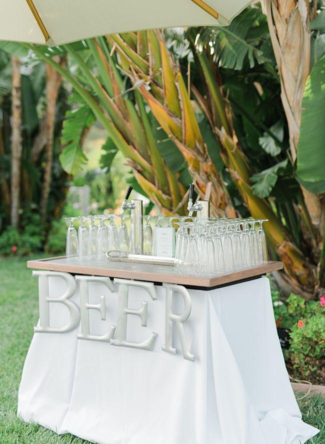 1030 Best Wedding Reception Images On Pinterest Centrepieces