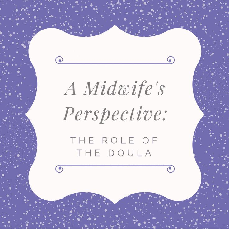 role of the midwife as an educator Midwifery services  this extensive study has been in conjunction with her clinical role as a midwife and midwifery educator at rhw.