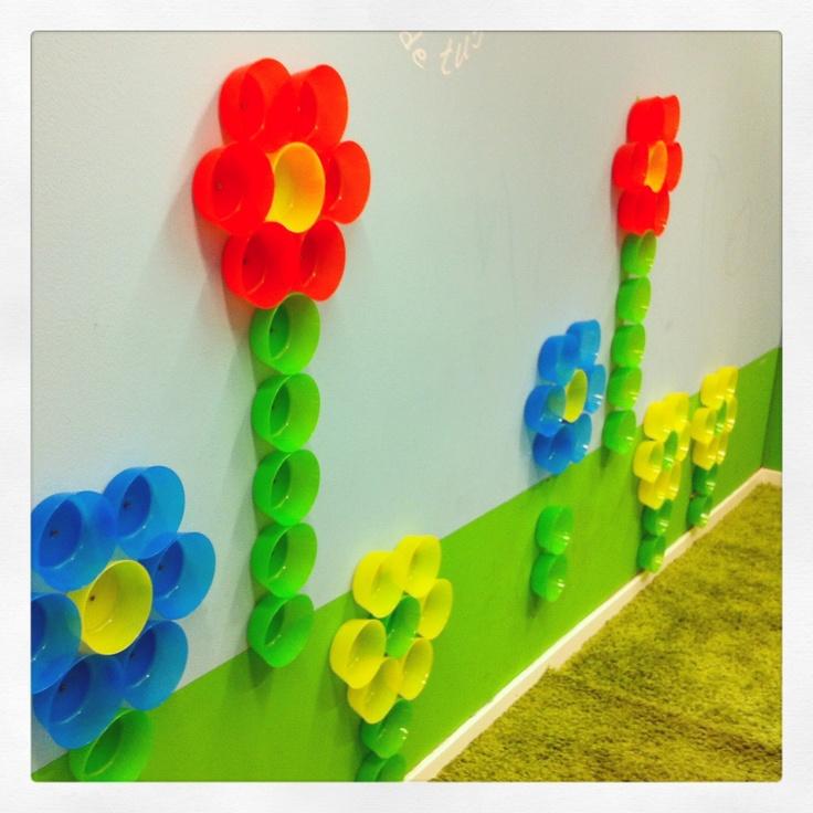 17 best images about ocuklar n moza k etk nl kler on for Magnetic board for kids ikea