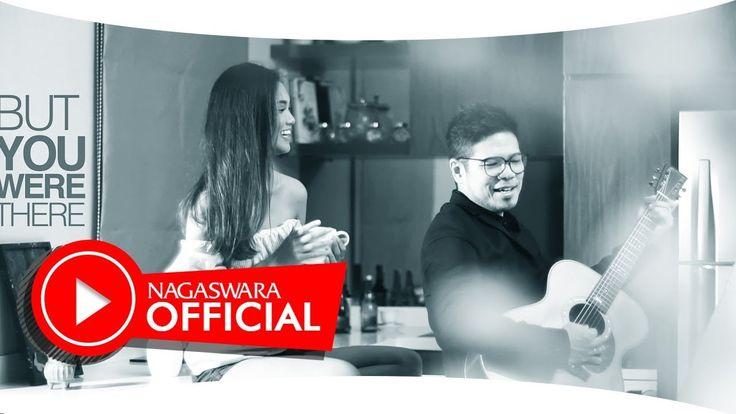 Baim - You Were There (Official Music Video NAGASWARA) #music