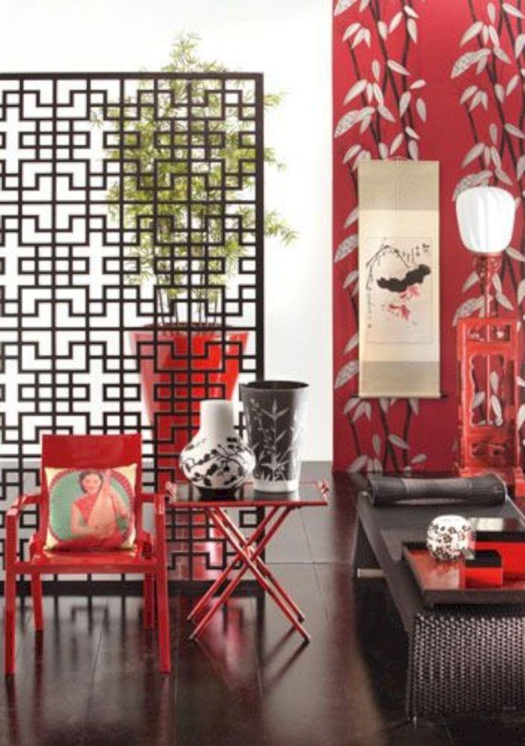 10 Top Asian Room Decoration Ideas https://www.futuristarchitecture.com/34318-asian-room-decoration-ideas.html