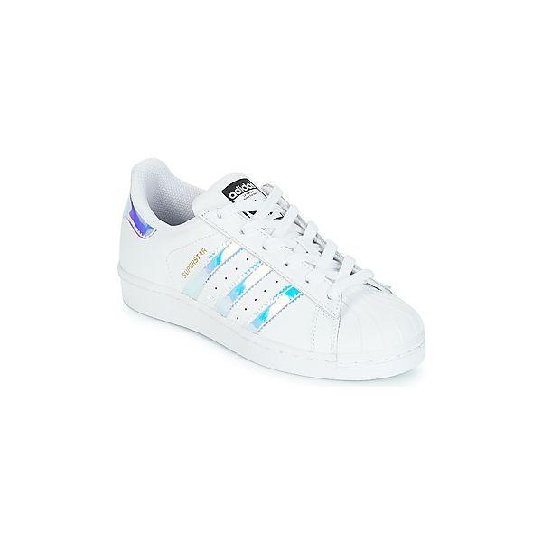 Pinchazo Rafflesia Arnoldi tenis  Adidas Sapatilhas Jr Superstar - AQ6278 | Sapatilhas adidas, Sapatilhas,  Adidas