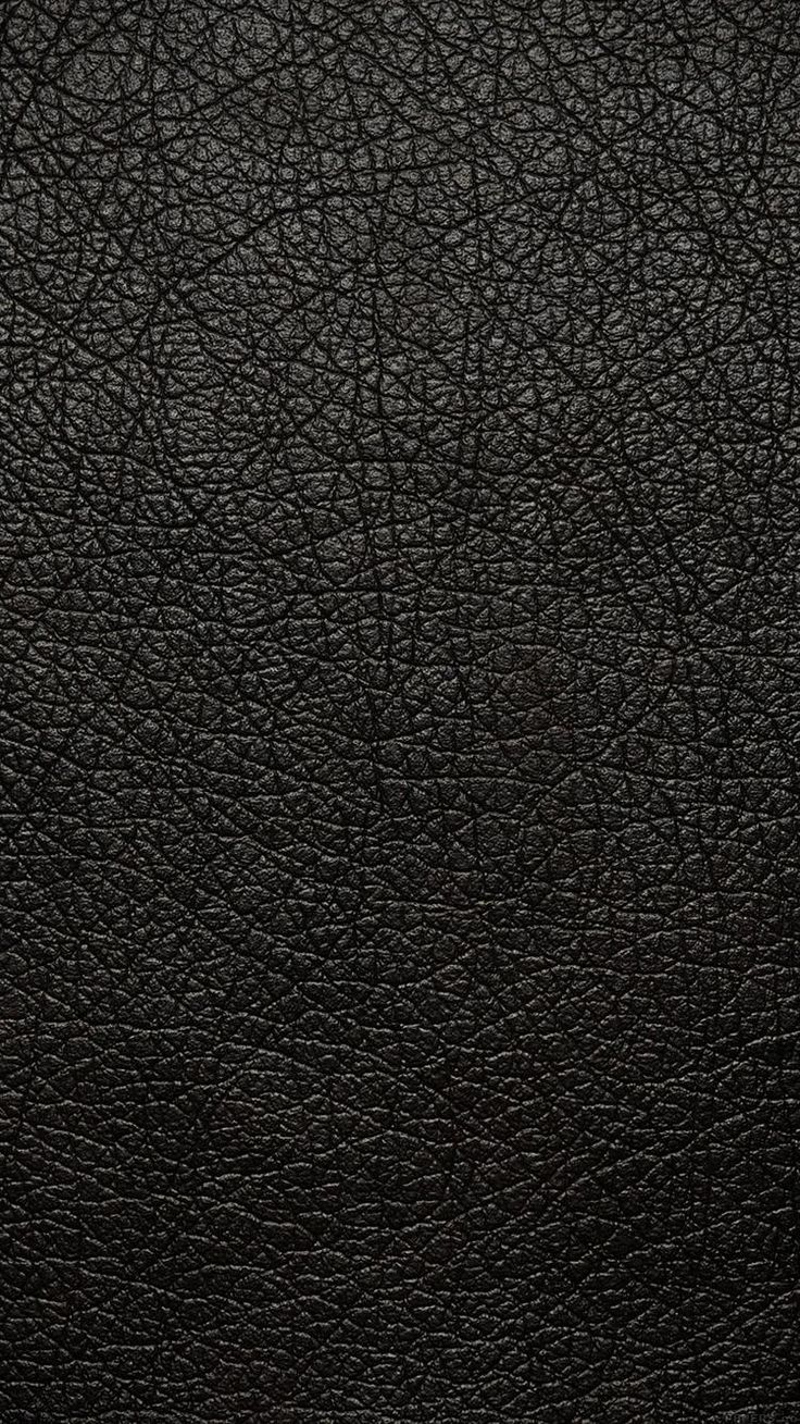 Ferrari Logo Leather Texture IPhone Wallpaper IPod