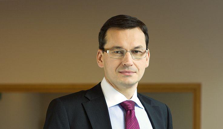El gobierno polaco da marcha atrás con su ley sobre el Holocausto | Aurora