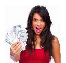 Compelling Reasons to Take Advantage of Fast Payday Loans from Ace Cash Express