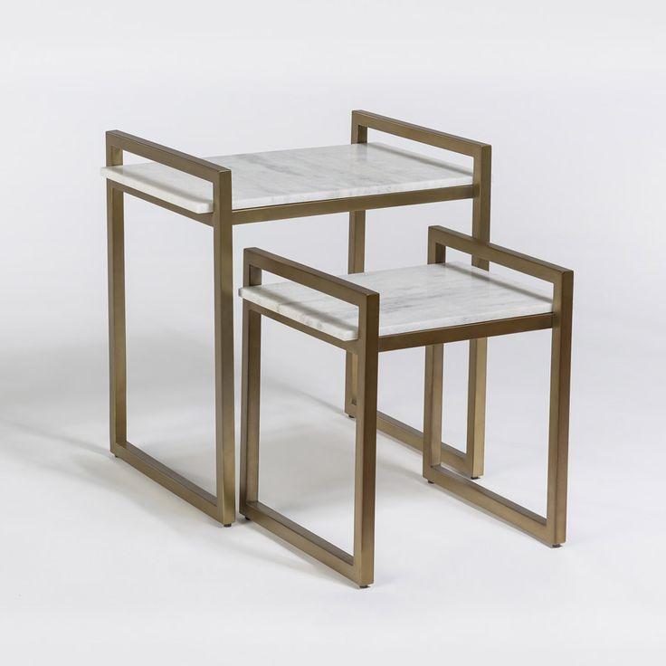 Alder & Tweed Furniture 159