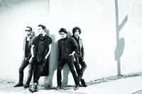 Fall Out Boy, Paramore - Tickets - Merriweather Post Pavilion - Columbia, MD, July 18, 2014 | Ticketfly