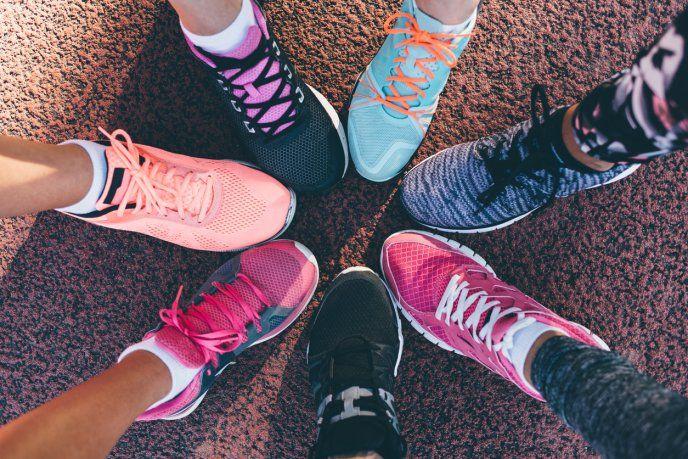 Cómo influye tu personalidad a la hora de hacer ejercicio?