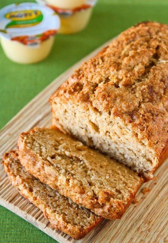 Can Cake Flour Sub Ap Flour