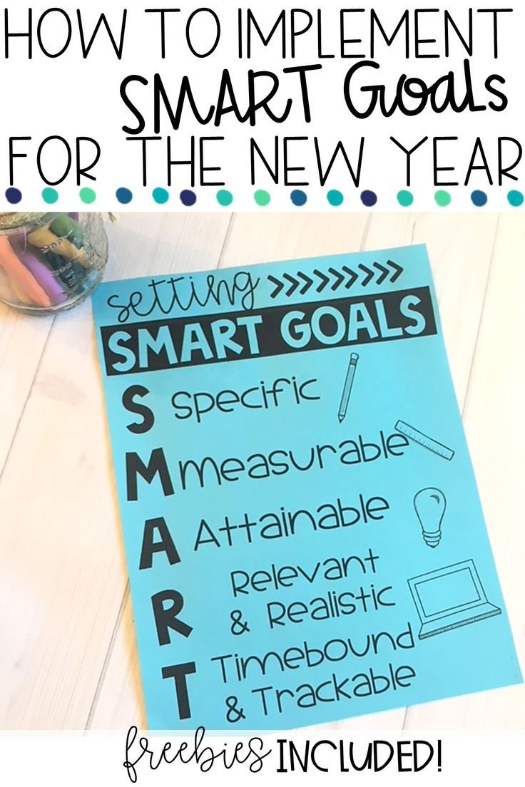 Are You Looking For Goal Setting Ideas Tips Tricks And