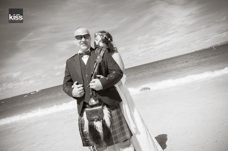 kiss-wedding-photography-8915 beach