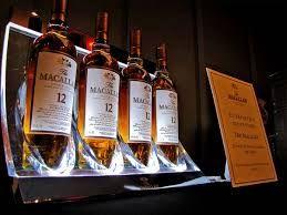 Картинки по запросу элитный алкоголь обои