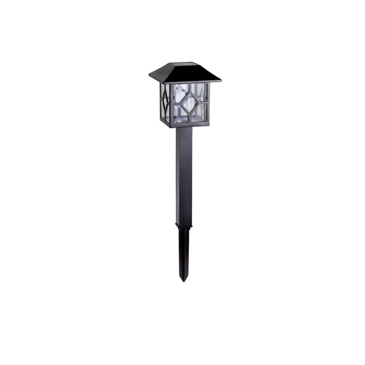 best solar landscape lights reviews path pathway lighting yard amazon westinghouse walmart