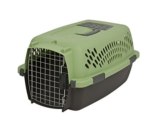Petmate 21088 Pet Taxi Fashion >>> Visit the image link more details.(This is an Amazon affiliate link and I receive a commission for the sales)