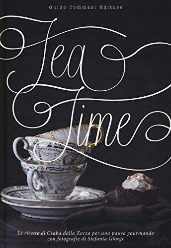 Tea time, http://www.amazon.it/dp/8867531069/ref=cm_sw_r_pi_awdl_xs_hlqzybV94K0VV