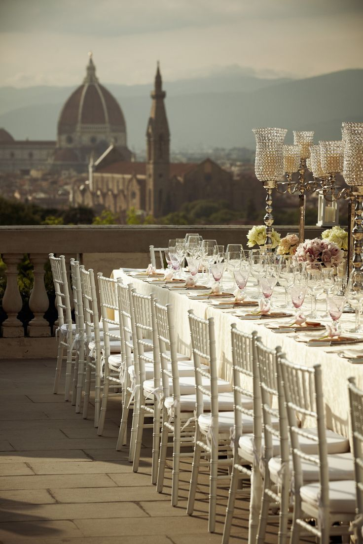 A wedding in Florence and Villa La Vedetta - Italian Wedding Photographer Jules