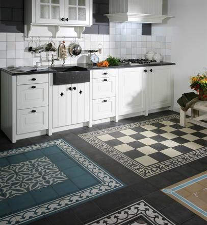 ... keuken inspiratie spoelbakken keuken landelijk jpg pixels keukenidee