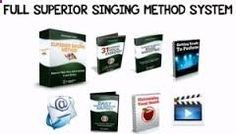 Over 10,000 Singers – Including Professionals, Recording Artists and Even Total Beginners – Have Used The Superior Singing Method To Experience Vocal Breakthroughs.