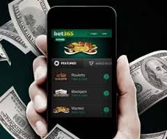 Playing at mobile Poker rooms is becoming more and more popular across South Africa, and with the amazing offerings that are available to players today it is no wonder!  Mobile poker will allow to win more money . #onlinepokerrealmoney  https://mobilepoker.co.za/Real-Money/