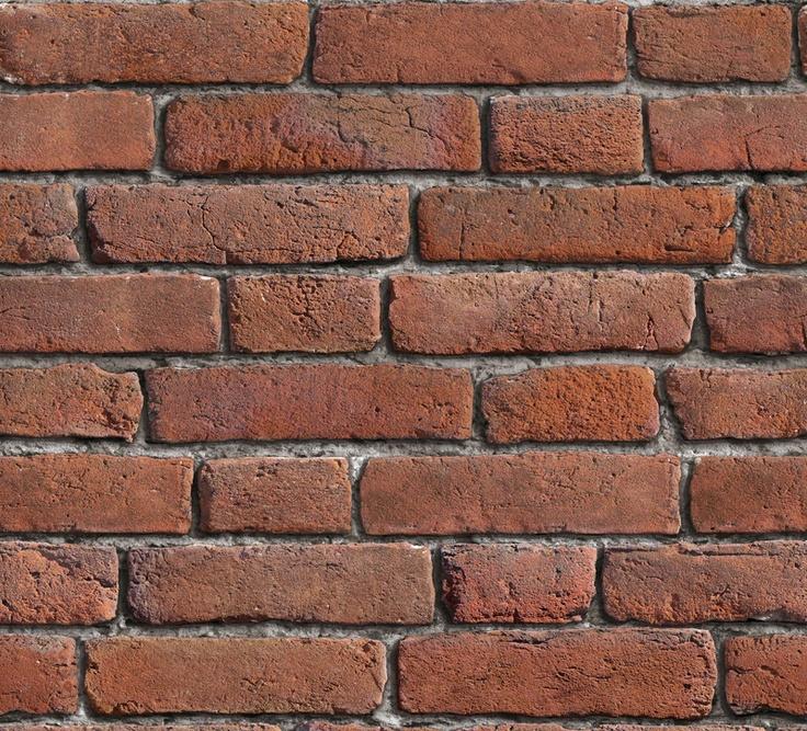 34 brick wall wallpaper - photo #3