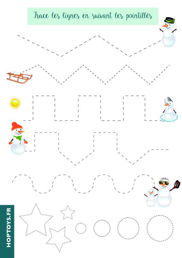 Chez Hop'Toys on adore réaliser des jeux pour les enfants ! Ce kit de 15 fiches est classé par activités, vous trouverez un fichier pdf téléchargeable pour chaque activité ci-dessous : Pâte à modeler Labyrinthes Tracés Découpage Mémory des prépositions spatiales Loto des prépositions spatiales 1. Activité « Pâtes à modeler » Cliquez sur l'image pour télécharger le …